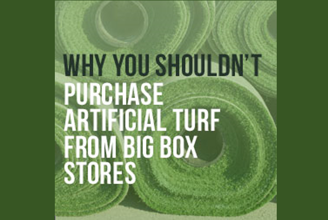 Artificial Lawn Big Box Store Prices Solana Beach, Synthetic Lawn Big Box Store Installation