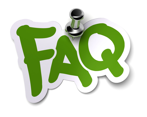 Synthetic Turf Questions and Answers Solana Beach, Artificial Lawn Installation Answers