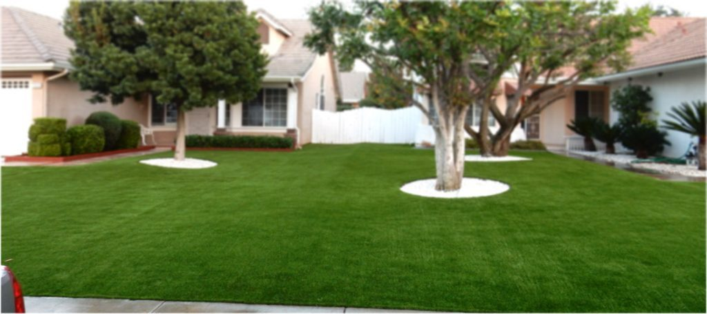 Synthetic Turf Cleaning and Maintenance Solana Beach, Best Artificial Lawn Maintenance Prices