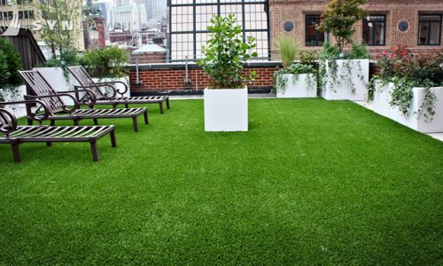 Synthetic Turf Deck and Patio Installation Solana Beach, Top Rated Artificial Lawn Roof, Deck and Patio Company