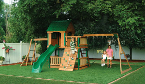 Synthetic Grass Services Contractor, Turf Playground Safety Surfacing Solana Beach