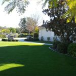Synthetic Turf Services Company Solana Beach, Artificial Grass Residential and Commercial Projects