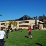 Synthetic Lawn Residential and Commercial Company Solana Beach, Top Rated Artificial Grass Company