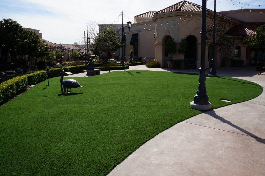 Synthetic Lawn Patio, Deck and Roof Company Solana Beach, Best Artificial Grass Deck, Patio and Roof Prices