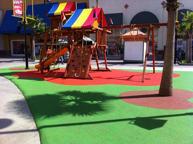 Best Playground Safety Surfacing Solana Beach, Playground Safety Surfacing Company