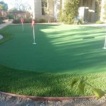 Putting Greens Installation Solana Beach, Golf Putting Greens Contractor