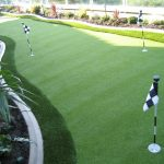 Artificial Lawn Golf Greens Company Solana Beach, Best Artificial Grass Installation Prices